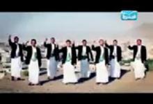 کلیپ تازه انصارالله یمن برای مبارزه