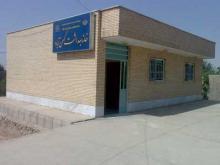 ۱۰ خانه بهداشت روستایی در شهرستانهای همدان افتتاح میشود