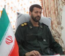 اعزام بیش از 600 زائر کبودراهنگی به مرقد مطهر امام خمینی(ره)