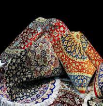 خانه فرش دستبافت کبودراهنگ تیرماه امسال راهاندازی میشود