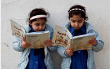 زبان ترکی شمال استان همدان در معرض فراموشی است