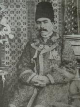 برگی از تاریخ کوریجان-قسمت دوم