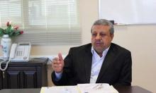 ۳۰۰ میلیارد تومان در بزرگترین بانک دولتی ایران گم شد