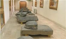 تکمیل موزه منطقهای همدان در انتظار اعتبار 300 میلیون تومانی