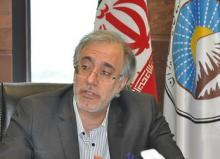آزادی 70 زندانی دیگر بیمه توسعه در روزهای پایانی سال