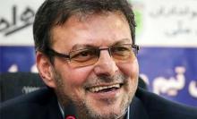 اسدی: پیشنهاد میزبانی سه باشگاه ایرانی حاضر در لیگ قهرمانان به یکدیگر نزدیک است/ نگاه ما به فوتبال سیاسی نیست