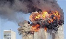 مبلغ غرامت آمریکا از ایران به بیش از 21 میلیارد دلار