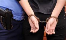 دستگیری جاعلان 30 میلیاردی در همدان