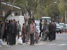 بیکاری همراه جوانان در سال جدید/ رفتار حاکمیتی کارفرمایان در استان زنجان