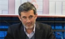 پیگیری اجرای چهاربانده شدن جاده کبودراهنگ ـ شیرینسو