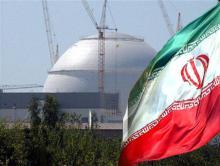 بازخوانی جریان هسته ای شدن ایران از سال 1340 تا 1394