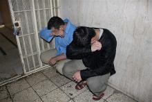 قاچاق، اینبار قاشق و چنگال/ بارنامه جعلی برای قاچاق بار