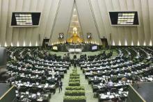 ترکیب نمایندگان همدان در کمیسیونهای مجلس دهم