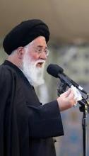 علمالهدی: رهبری از ۴ سال قبل طرحهای اقتصاد مقاومتی را گفتهاند