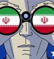 چرا آمریکا و غرب بهدنبال نفوذ در ایران هستند؟
