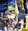 7 دلیل برای شرکت در راهپیمایی روز قدس