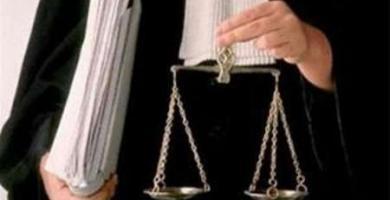 طلاق بیشترین تعداد پرونده های وکلا را تشکیل داده است